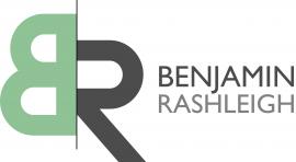 Benjamin Rashleigh